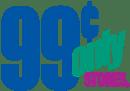 99cent_logo