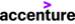 Accenture-logo-no-background