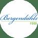 Bergendahls-Food-300px