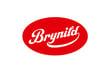 Brynild Logo