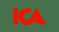 ICA-logo-360px