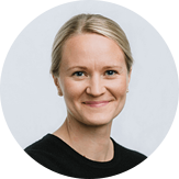 Kristiina_Ahonen