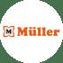 Müller-circle-logo