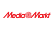 Media-Markt-logo-360px