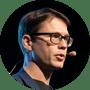 Mikko Karkkainen circle