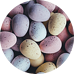 easter-eggs-round-148px