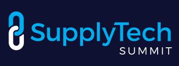 SupplyTech_Summit_Logo_2019