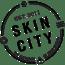skincity-logo-circle-300px