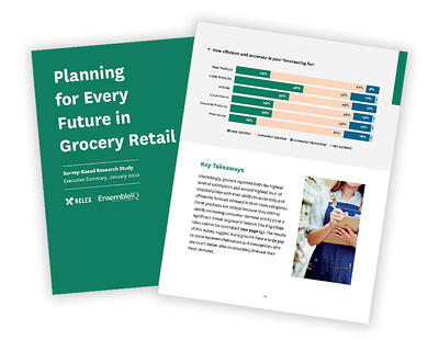 grocery-survey-report-cover-2020-large