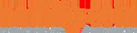 nemlig.com-logo_tagline_rgb - 200px