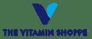 vitaminshoppe-logo