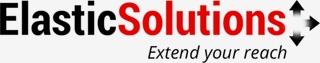 Elastic Solutions Logo