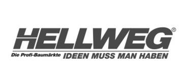Hellweg-logo-bw-2x.jpg