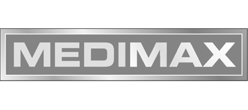MEDIMAX-logo-bw.png