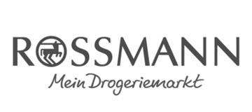 Rossmann-logo-bw-2x.jpg