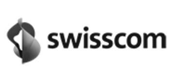 Swisscom-logo-bw-2x.jpg