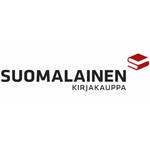 Suomalainen logo